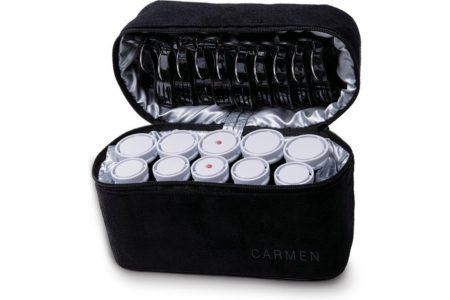 carmen-c2010-krulset