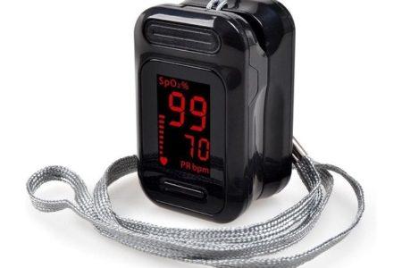 contec-cms50d1-saturatiemeter-professioneel-beste-getest