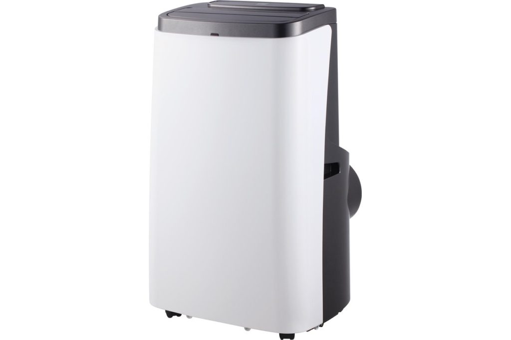 deltaco-sh-ac01-mobiele-airco