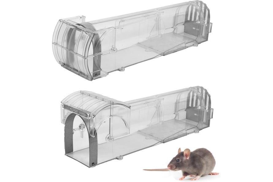 diervriendelijke-muizenval-met-gratis-e-book-2020-versie