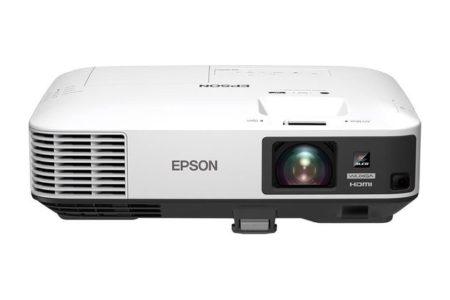 epson-eb-2250u