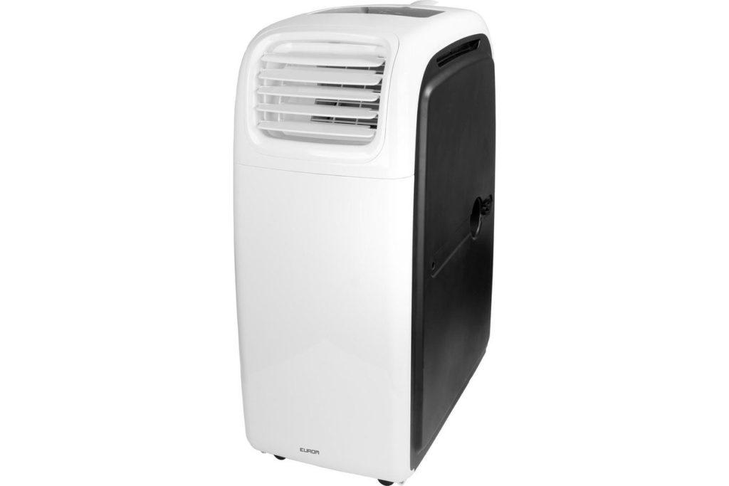 eurom-coolperfect-180-wi-fi-mobiele-airco
