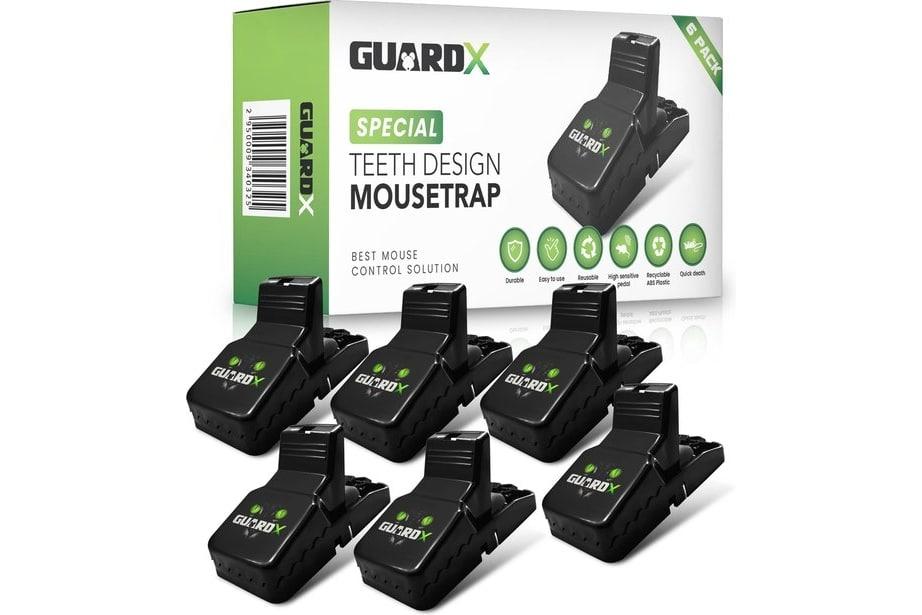 guardx-6-stuks-premium-muizenvallen-inclusief-e-book
