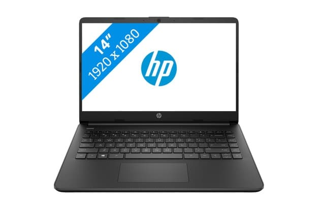 hp-14s-fq0710nd-laptop-14-inch