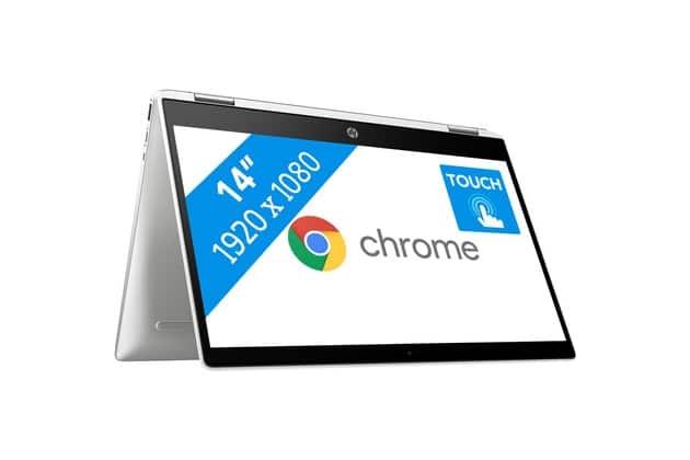 hp-chromebook-x360-14c-ca0700nd-chromebook-14-inch