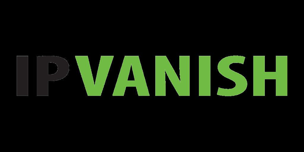 ipvanish 1