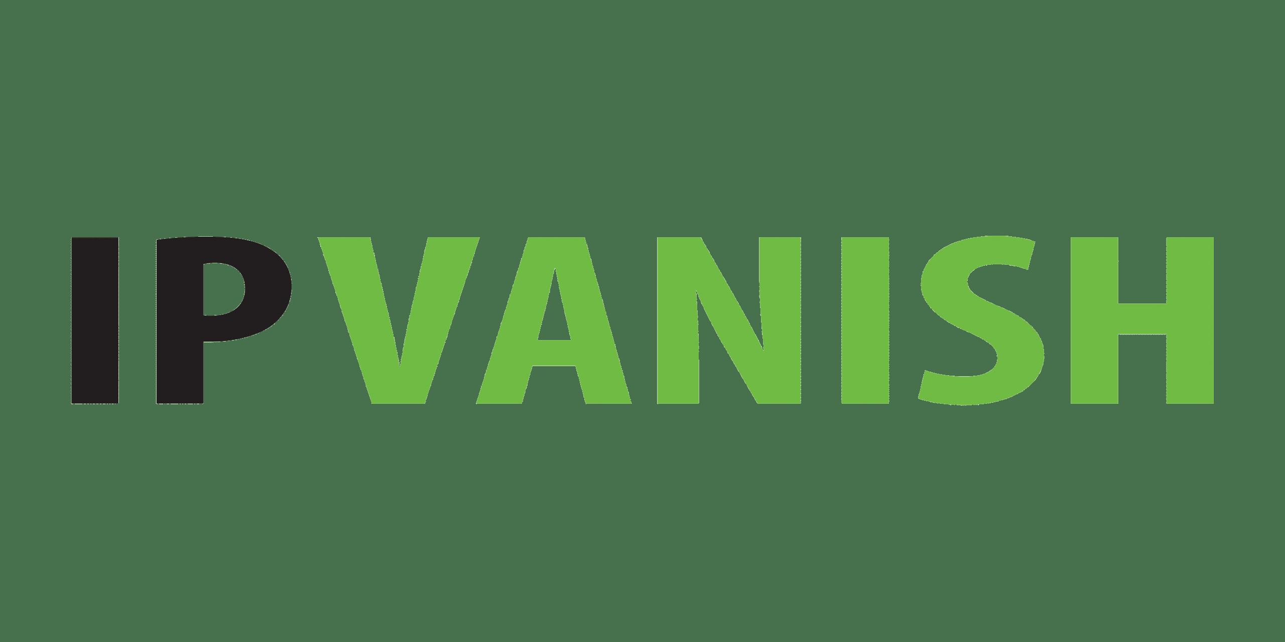ipvanish-1