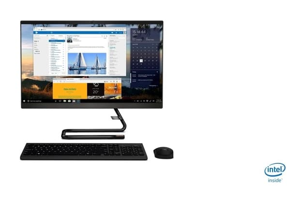 lenovo-ideacentre-a340-22ast-f0eq007cmb-all-in-one