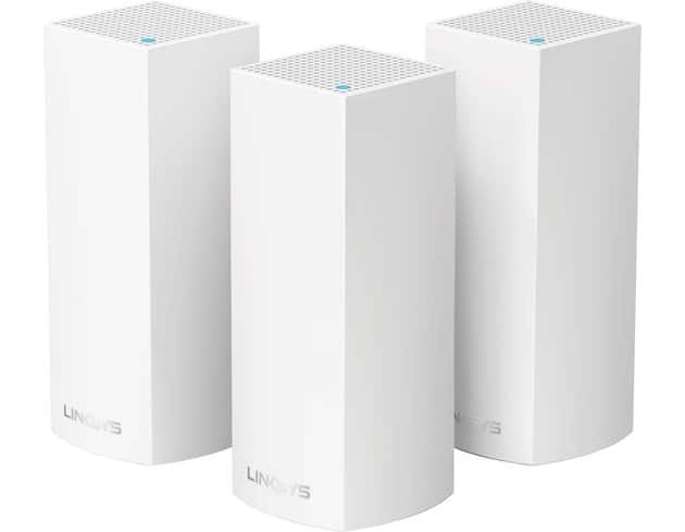 linksys-velop-tri-band-multiroom-wifi