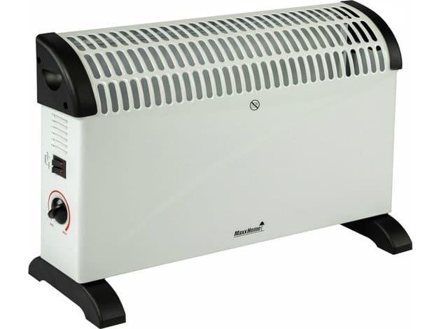 maxx-38005-convector-kachel