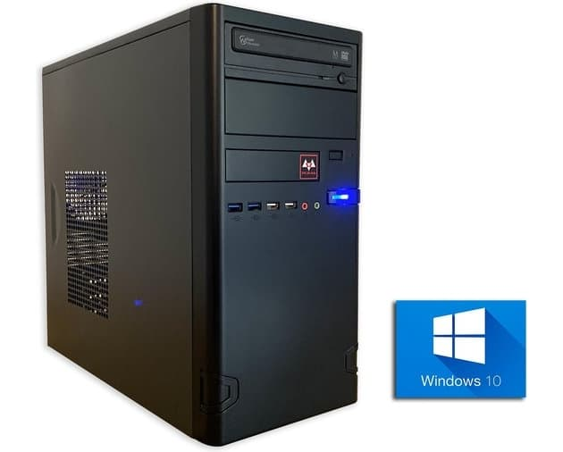 pcman-home-office-pc-incl-windows-10