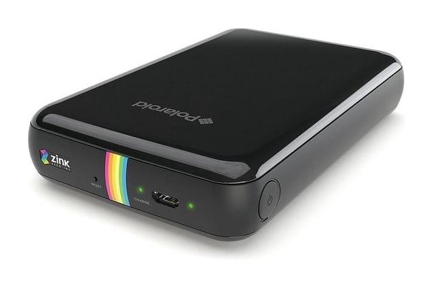 polaroid-zip-mobile-printer-zwart