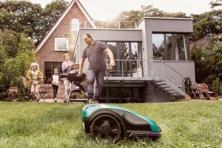 robotmaaier-zonder-draad