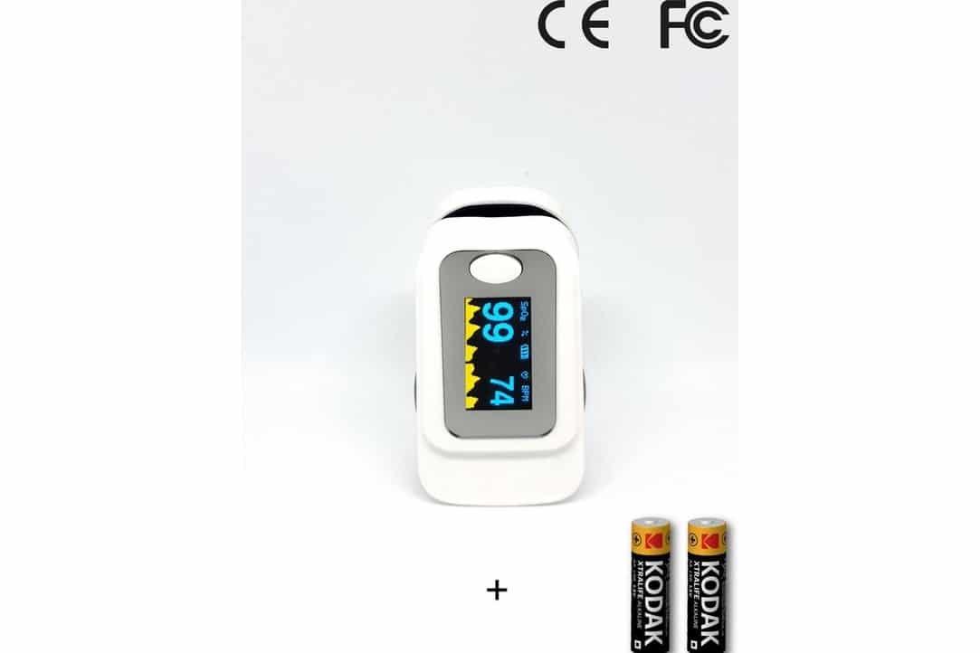 tsc-saturatiemeter-oximeter-zuurstofmeter