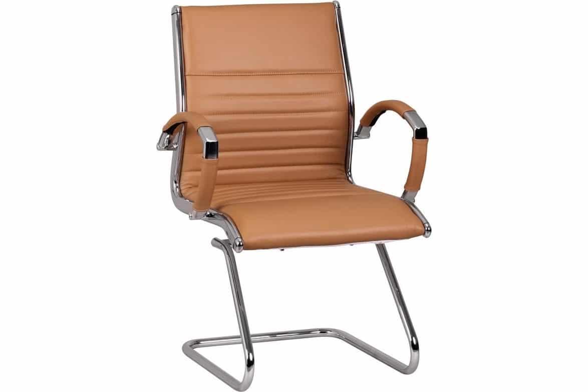 vergaderstoel-stoel-armleuning-leer-62x54x94-cm-rc-meubels