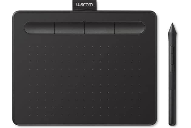 wacom-intuos-small-tekentablet