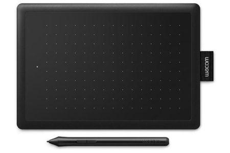 wacom-one-by-small-grafische-tablet-2540-lpi-152-x-95-mm-usb-zwart