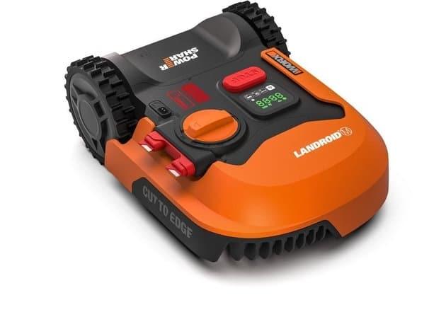 worx-landroid-l500-wr141e