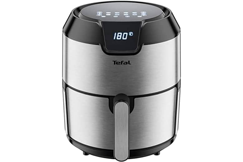 1-tefal-easy-fry-precision-ey4018