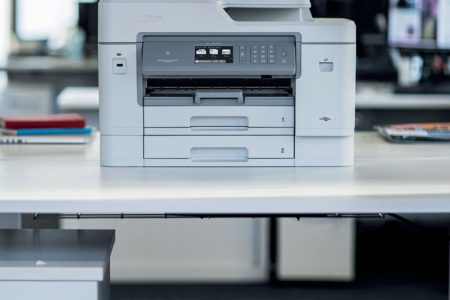 beste-a3-printer