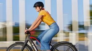 beste-elektrische-fietsen
