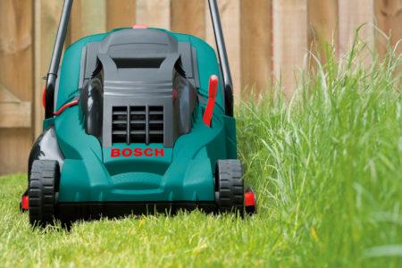 beste-elektrische-grasmaaier