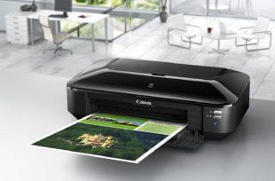 beste-fotoprinter