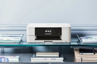 beste-inkjet-printers