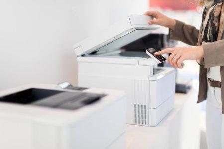 beste-laserprinters-2