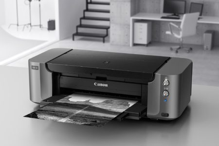 beste-zwart-wit-printers