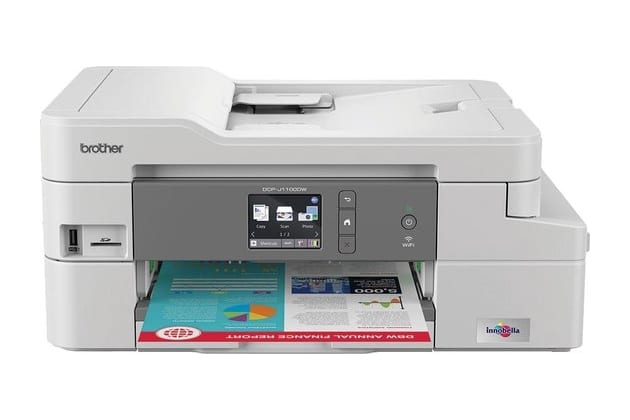 brother-dcp-j1100w