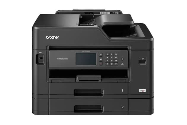 brother-mfc-j5730dw-2