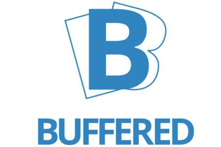 buffered-vpn