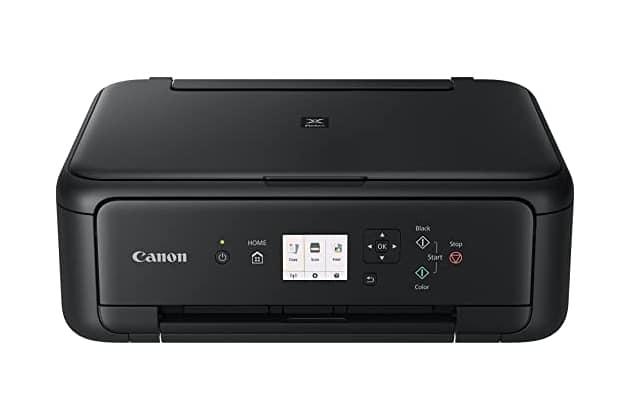 canon-pixma-ts5150-zwart