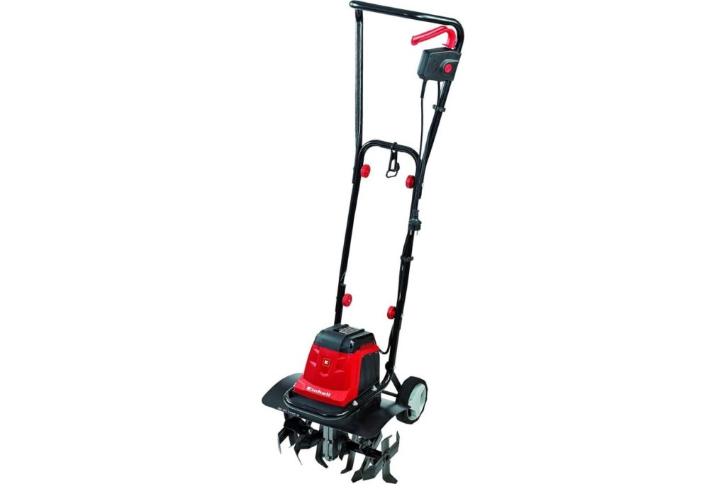 einhell-grondfrees-1400-w