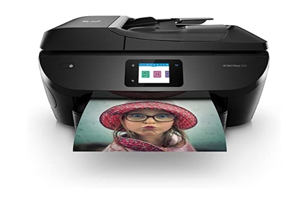 hp-envy-photo-7830-all-in-one