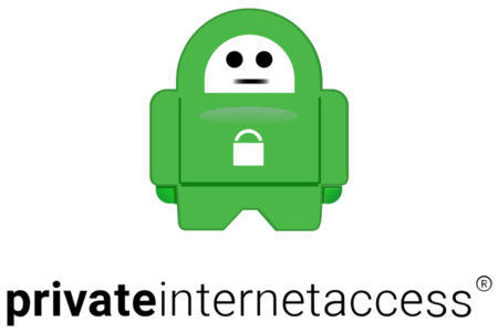 private-internet-access-pia-vpn