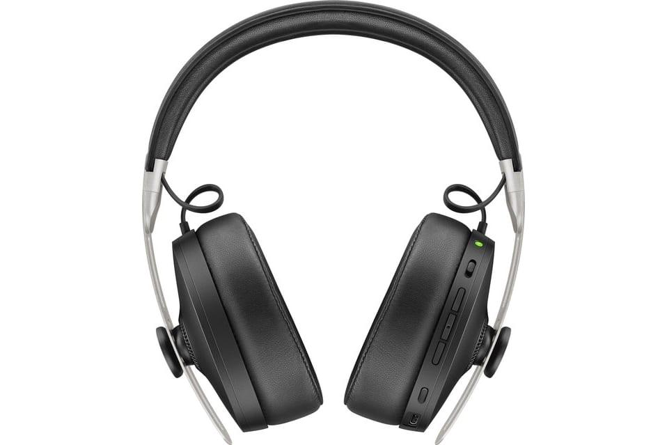sennheiser-momentum-wireless