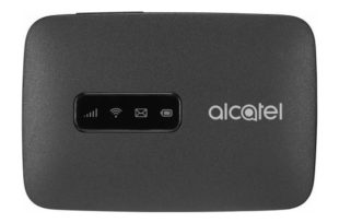 alcatel-link-zone-mw40vd