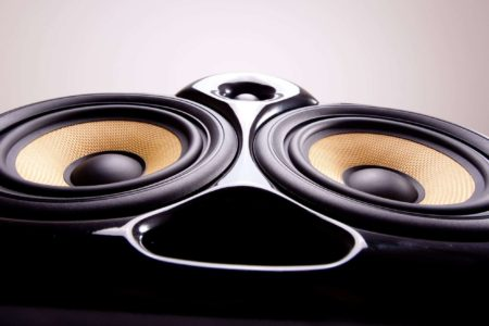 beste-auto-speakers