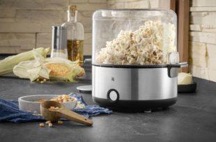 beste-popcornmachines