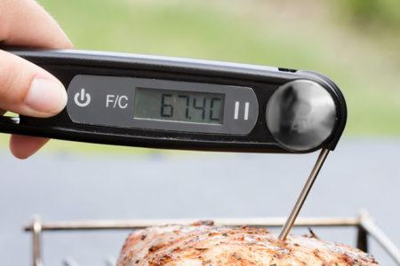 beste-vleesthermometer