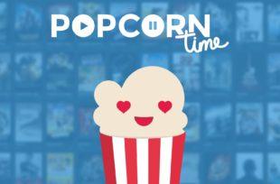 beste-vpn-voor-popcorn-time