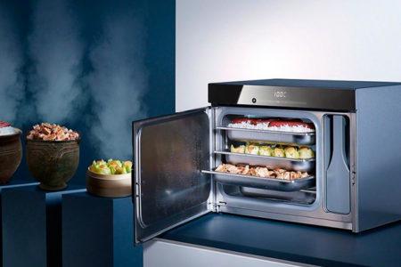 beste-vrijstaande-ovens-1