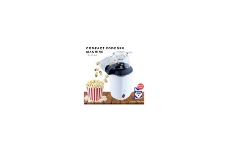 cmr-popcorn-machine
