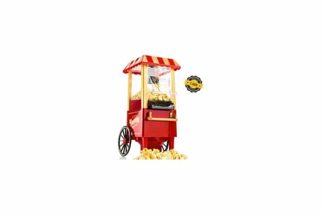 gadgy-popcorn-machine