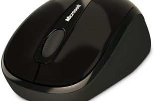 microsoft-wireless-mobile-3500