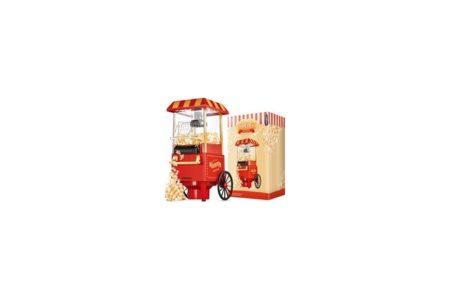 mikamax-popcorn-machine