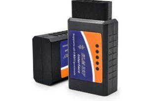 obd2-auto-scanner-wifi