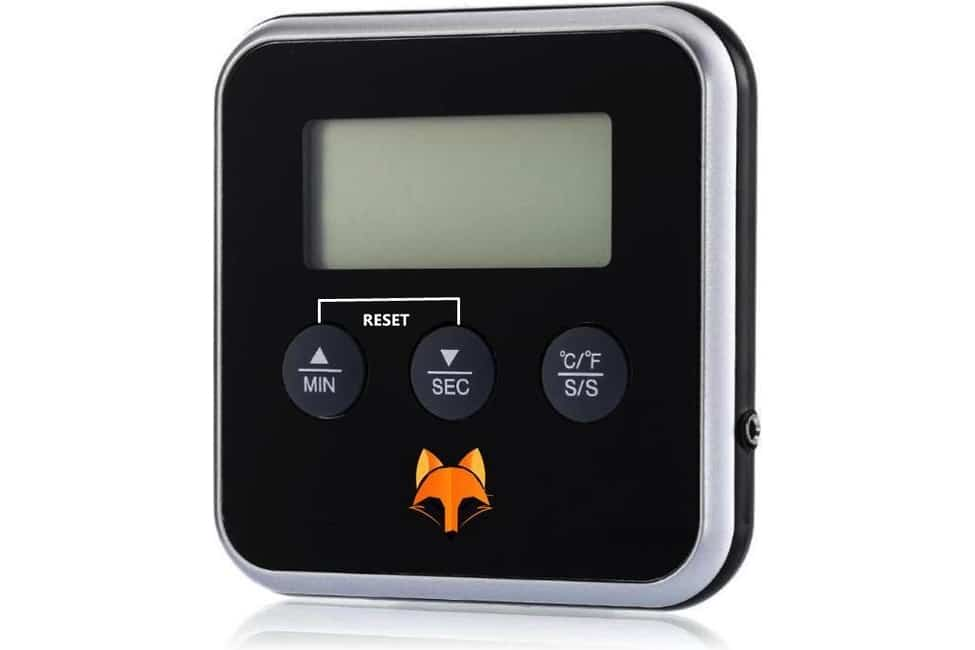 speedy-fox-digitale-kern-thermometer